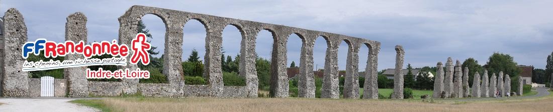 Luynes aqueduc logo