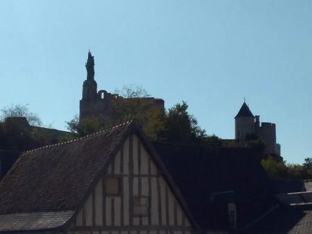 Montbazon